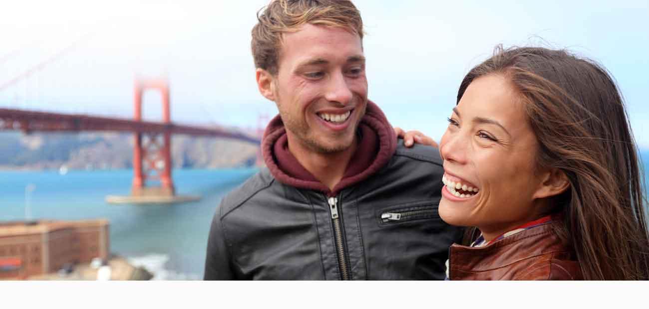 Sydney's #1 Dating App   Local Sydney Singles   SinglesAroundMe App - iOS &  Android