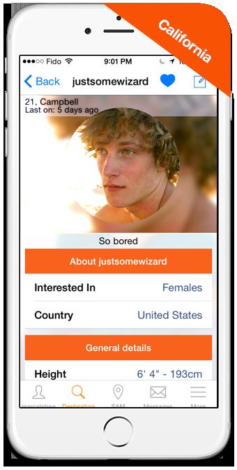 sydney best dating app